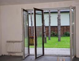 Morizon WP ogłoszenia | Dom na sprzedaż, Józefów, 200 m² | 8712