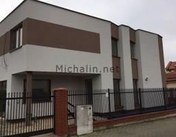 Morizon WP ogłoszenia | Dom na sprzedaż, Warszawa Wawer, 162 m² | 0027