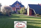 Morizon WP ogłoszenia | Dom na sprzedaż, Wiązowna, 331 m² | 5288