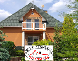 Morizon WP ogłoszenia | Dom na sprzedaż, Wiązowna, 331 m² | 3685