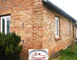 Morizon WP ogłoszenia | Dom na sprzedaż, Kołbiel, 90 m² | 5946