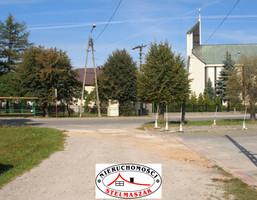 Morizon WP ogłoszenia | Działka na sprzedaż, Otwock, 1434 m² | 2251