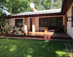 Morizon WP ogłoszenia | Dom na sprzedaż, Izabelin B Rzędziana, 335 m² | 3391