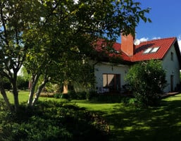 Morizon WP ogłoszenia | Dom na sprzedaż, Warszawa Zawady, 250 m² | 7641
