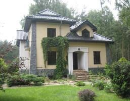 Morizon WP ogłoszenia | Dom na sprzedaż, Żółwin ok.ul.Słonecznej, 461 m² | 6832