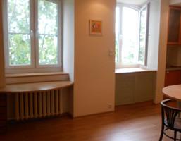 Morizon WP ogłoszenia | Kawalerka na sprzedaż, Warszawa Żoliborz, 27 m² | 7553