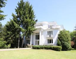 Morizon WP ogłoszenia | Mieszkanie na sprzedaż, Konstancin-Jeziorna Chylicka, 91 m² | 9666