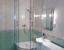 Morizon WP ogłoszenia | Mieszkanie na sprzedaż, Warszawa Jelonki Północne, 45 m² | 9633