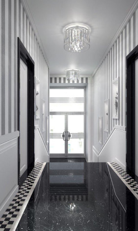 Morizon WP ogłoszenia | Mieszkanie na sprzedaż, Warszawa Wierzbno, 83 m² | 3047