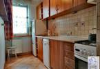 Morizon WP ogłoszenia | Mieszkanie na sprzedaż, Warszawa Rakowiec, 46 m² | 9169
