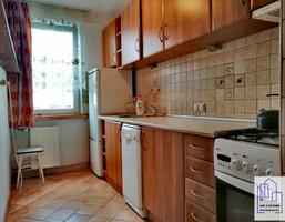 Morizon WP ogłoszenia   Mieszkanie na sprzedaż, Warszawa Rakowiec, 46 m²   9169