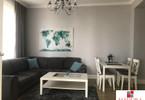 Morizon WP ogłoszenia   Mieszkanie na sprzedaż, Szczecin Centrum, 69 m²   7754