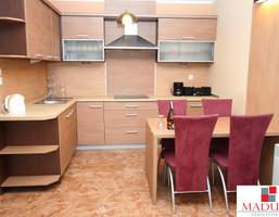 Morizon WP ogłoszenia | Mieszkanie na sprzedaż, Międzyzdroje, 52 m² | 7839