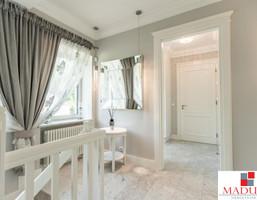 Morizon WP ogłoszenia | Dom na sprzedaż, Szczecin Centrum, 240 m² | 3696