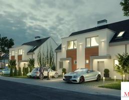 Morizon WP ogłoszenia | Dom na sprzedaż, Szczecin Bezrzecze - Krzekowo, 107 m² | 3697