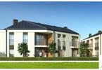 Morizon WP ogłoszenia | Mieszkanie na sprzedaż, Mierzyn, 51 m² | 6288