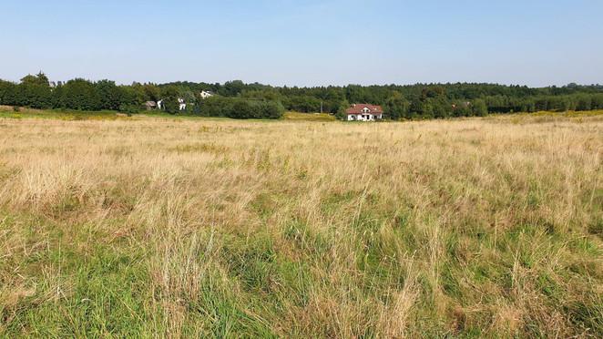 Morizon WP ogłoszenia | Działka na sprzedaż, Zelków Widokowa, 19700 m² | 9539
