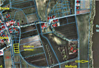 Morizon WP ogłoszenia | Działka na sprzedaż, Bałdowo, 928 m² | 2865