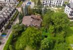 Morizon WP ogłoszenia | Dom na sprzedaż, Kraków Wola Justowska, 360 m² | 0912