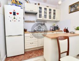 Morizon WP ogłoszenia | Mieszkanie na sprzedaż, Kraków Krowodrza, 53 m² | 9925