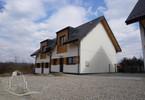 Morizon WP ogłoszenia | Dom na sprzedaż, Zabierzów Śląska, 91 m² | 9002