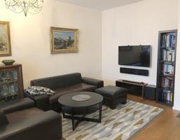 Morizon WP ogłoszenia | Mieszkanie na sprzedaż, Kraków Czyżyny, 43 m² | 8127