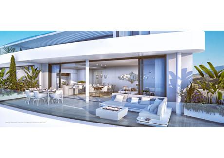 Mieszkanie na sprzedaż <span>Hiszpania, Andaluzja, Malaga, Benalmadena</span> 12