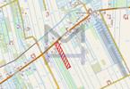Morizon WP ogłoszenia   Działka na sprzedaż, Wola Krakowiańska, 13200 m²   1613