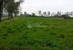 Morizon WP ogłoszenia | Działka na sprzedaż, Bieniewo-Parcela, 19000 m² | 8712