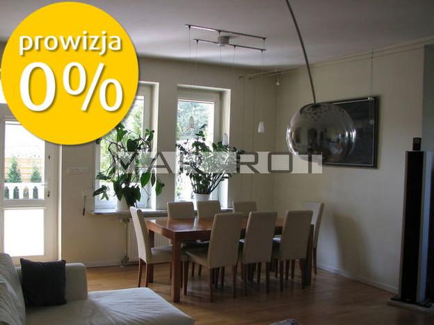 Morizon WP ogłoszenia | Mieszkanie na sprzedaż, Warszawa Ursynów, 150 m² | 0930