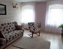 Morizon WP ogłoszenia | Mieszkanie na sprzedaż, Wrocław Śródmieście, 54 m² | 2303