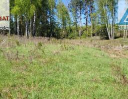 Morizon WP ogłoszenia | Działka na sprzedaż, Mokiny, 1545 m² | 3932