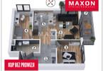 Morizon WP ogłoszenia | Mieszkanie na sprzedaż, Kołobrzeg ul. Bałtycka, 51 m² | 8012