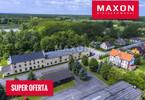 Morizon WP ogłoszenia | Działka na sprzedaż, Raszowa Mała, 2029712 m² | 5074