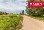 Morizon WP ogłoszenia   Działka na sprzedaż, Trzepowo, 1398 m²   0663