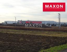 Morizon WP ogłoszenia | Działka na sprzedaż, Cząstków Polski, 3000 m² | 8662