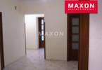 Morizon WP ogłoszenia | Mieszkanie do wynajęcia, Warszawa Powiśle, 125 m² | 0327