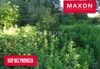 Morizon WP ogłoszenia | Działka na sprzedaż, Otwock, 3826 m² | 3375