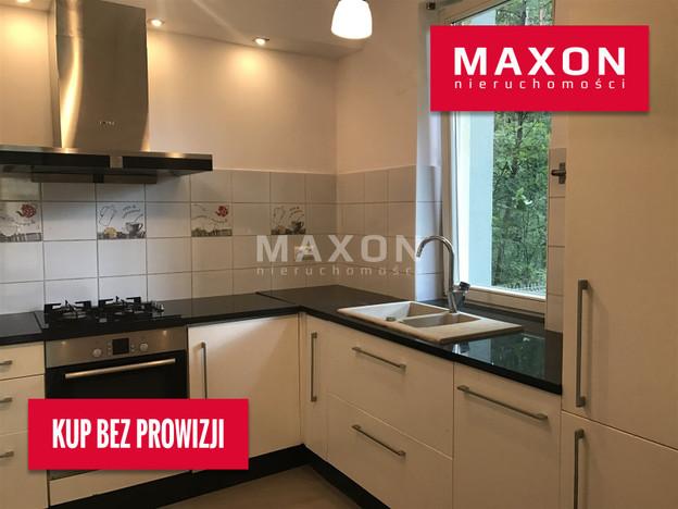 Morizon WP ogłoszenia   Dom na sprzedaż, Magdalenka, 175 m²   7222
