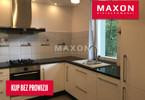 Morizon WP ogłoszenia | Dom na sprzedaż, Magdalenka, 175 m² | 2223