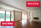 Morizon WP ogłoszenia | Dom na sprzedaż, Warszawa Mokotów, 300 m² | 6066