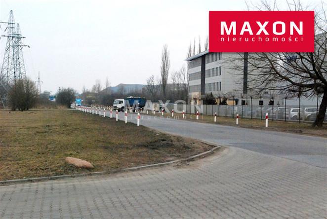 Morizon WP ogłoszenia | Działka na sprzedaż, Pruszków, 14369 m² | 8641