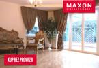 Morizon WP ogłoszenia | Dom na sprzedaż, Warszawa Wilanów, 420 m² | 8271