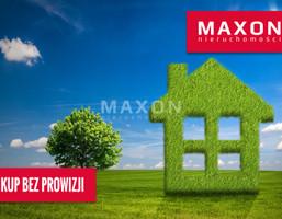 Morizon WP ogłoszenia | Działka na sprzedaż, Brochów, 50843 m² | 6627