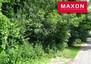 Morizon WP ogłoszenia | Działka na sprzedaż, Warszawa Falenica, 13729 m² | 8996