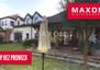 Morizon WP ogłoszenia | Dom na sprzedaż, Parcela-Obory, 625 m² | 0663
