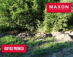Morizon WP ogłoszenia | Działka na sprzedaż, Otwock, 11542 m² | 9214