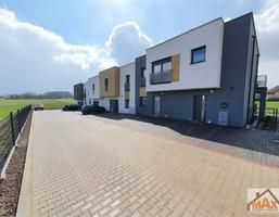 Morizon WP ogłoszenia | Dom na sprzedaż, Mikołów, 114 m² | 8921