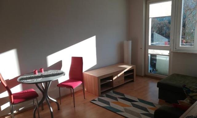 Mieszkanie do wynajęcia <span>Gdynia, Chylonia, Starogardzka</span>