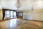 Morizon WP ogłoszenia | Mieszkanie na sprzedaż, Warszawa Wola, 187 m² | 6682